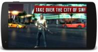 Gangstar.Vegas1-www.download.ir