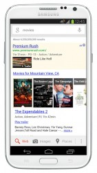 Google.Search4-www.download.ir