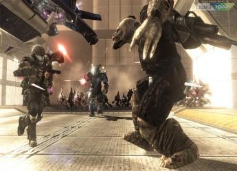 Halo.3.ODST-2.www.Download.ir