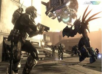 Halo.3.ODST-3.www.Download.ir