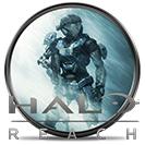 دانلود رایگان بازی هالو Halo: Reach