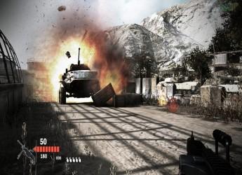 Heavy.Fire.Afghanistan.4.www.Download.ir