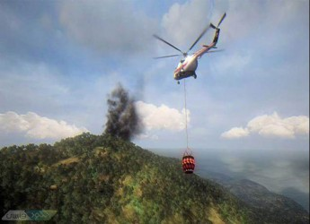 Helicopter.Simulator.Search.and.Rescue.2014-2.www.Download.ir
