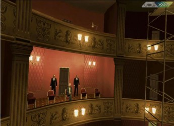 Hitman.HD.Trilogy-1.www.Download.ir