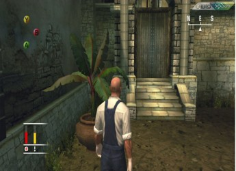 Hitman.HD.Trilogy-2.www.Download.ir