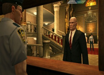 Hitman.HD.Trilogy-3.www.Download.ir