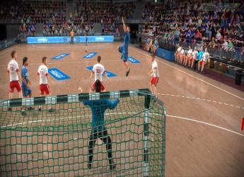 IHF.Handball.Challenge.14.2.www.Download.ir