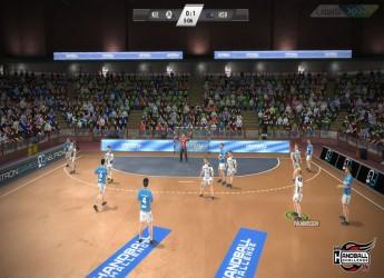 IHF.Handball.Challenge.14.3.www.Download.ir