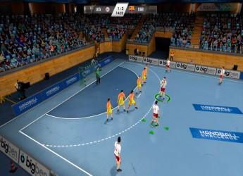 IHF.Handball.Challenge.14.4.www.Download.ir