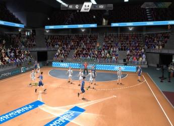 IHF.Handball.Challenge.14.5.www.Download.ir