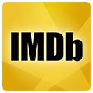 دانلود نرم افزار IMDB Movies & TV دایرة المعارف فیلم