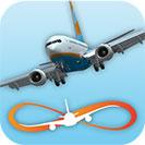 دانلود بازی Infinite Flight شبیه ساز پرواز برای اندروید