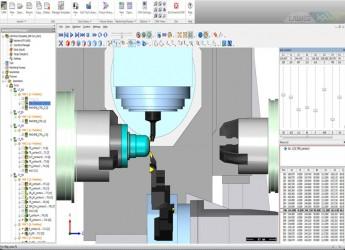 InventorCAM 2014 SP2