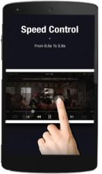 KMPlayer1-www.download.ir