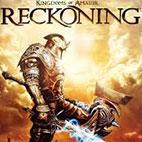Kingdoms.of.Amalur.Reckoning.Logo.www.download.ir