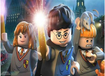 Lego.Harry.Potter.Years.5-7-2.www.Download.ir
