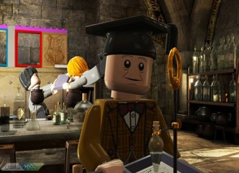 Lego.Harry.Potter.Years.5-7-4.www.Download.ir