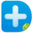 دانلود نرم افزار Wondershare Dr.Fone for Android 5.6.0.10