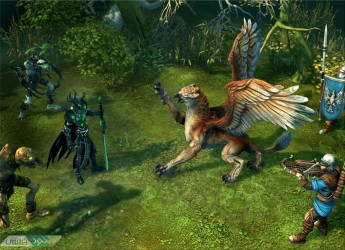Might.and.Magic.Heroes.VI.Gold-1.Edition.www.Download.ir