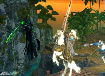 Might.and.Magic.Heroes.VI.Gold.Edition-3.www.Download.ir