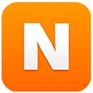 دانلود نرم افزار Nimbuzz مسنجر برای اندروید