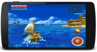 Oceanhorn4-www.download.ir