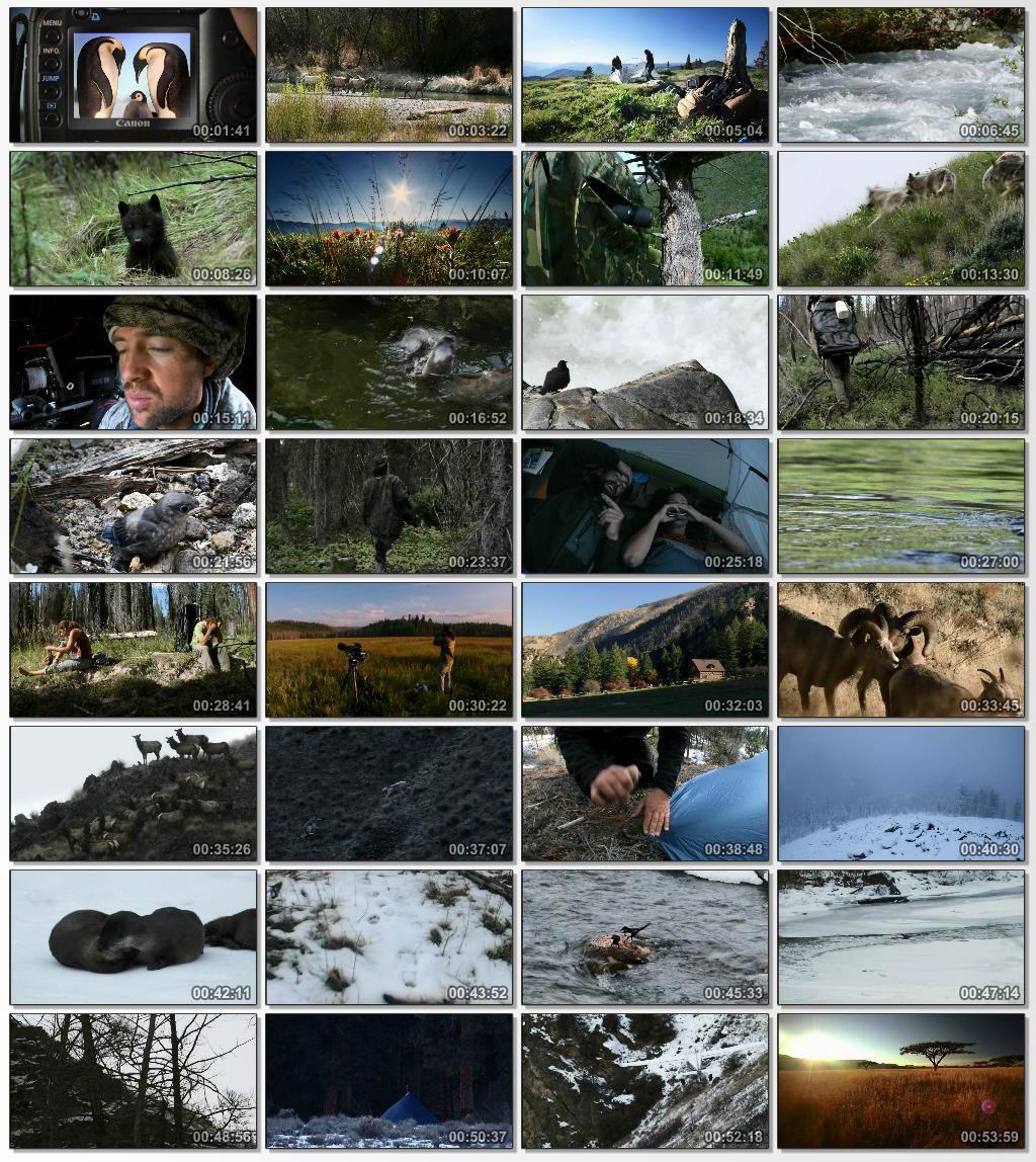 PBS-Nature-2012-River-of-No-Return