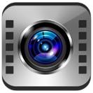 دانلود نرم افزار Corel PaintShop Pro X8 Ultimate 18.1.0.67