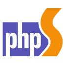 دانلود نرم افزار کد نویسی به زبان پی اچ پی JetBrains PhpStorm v10.0.3 Build 143.1770