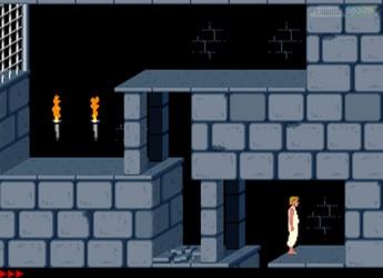 Prince.of.Persia.Anthology.1.www.Download.ir