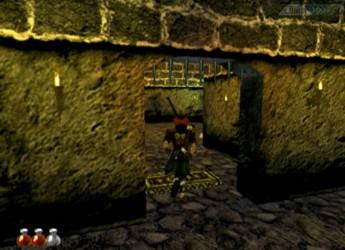 Prince.of.Persia.Anthology.11.www.Download.ir