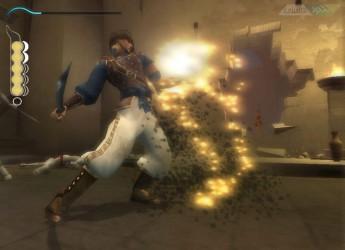 Prince.of.Persia.Anthology.13.www.Download.ir