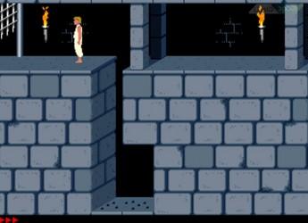 Prince.of.Persia.Anthology.2.www.Download.ir