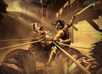 Prince.of.Persia.Anthology.22.www.Download.ir