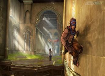 Prince.of.Persia.Anthology.28.www.Download.ir