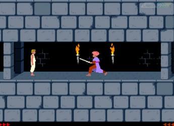 Prince.of.Persia.Anthology.3.www.Download.ir