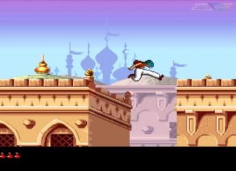 Prince.of.Persia.Anthology.8.www.Download.ir
