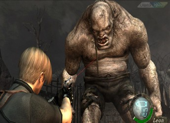 Resident.Evil.4.Ultimate.HD.Edition.1.www.Download.ir
