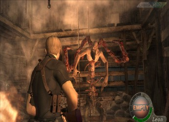 Resident.Evil.4.Ultimate.HD.Edition.2.www.Download.ir