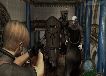 Resident.Evil.4.Ultimate.HD.Edition.3.www.Download.ir