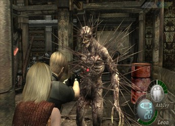 Resident.Evil.4.Ultimate.HD.Edition.6.www.Download.ir