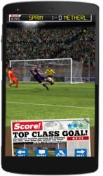 Score.World.Goals3-www.download.ir