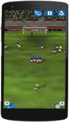 Score.World.Goals4-www.download.ir