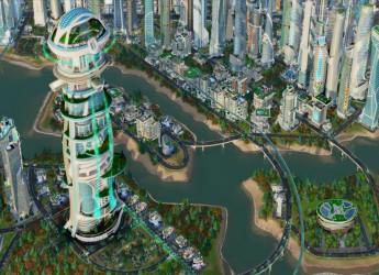 SimCity.1.www.Download.ir