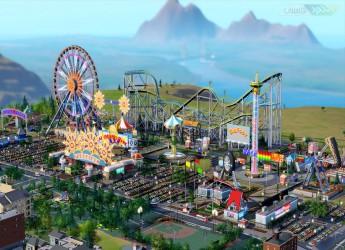 SimCity.3.www.Download.ir
