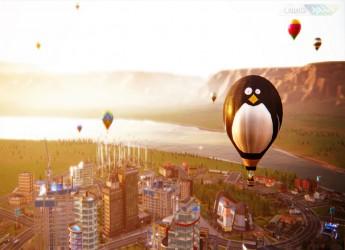 SimCity.4.www.Download.ir