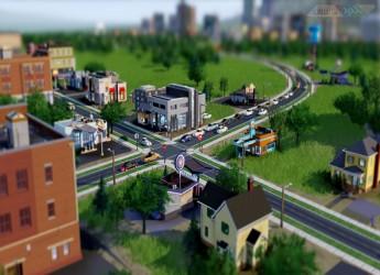 SimCity.6.www.Download.ir
