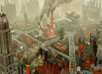 SimCity.7.www.Download.ir