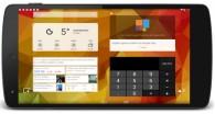 Smart.Launcher1-www.download.ir