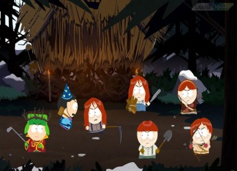 South.Park.The.Stick.of.Truth.PS3.3.www.Download.ir